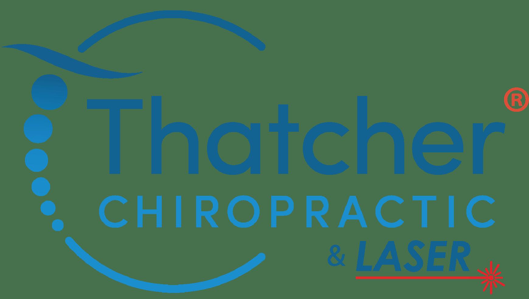 Thatcher Chiropractice & Laser